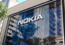 Nokia хочет вернуть свою популярность в Америке