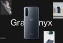 Наконец анонсирован долгожданный OnePlus Nord!