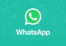 WhatsApp работает над кроссплатформенной миграцией чатов