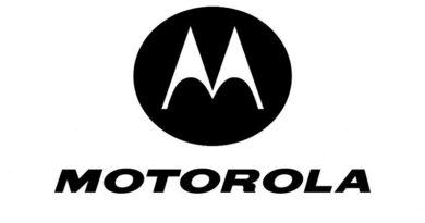 Motorola показала беспроводное з/у, которое работает на расстоянии 3 метров