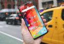OnePlus 6, 6T получают майский патч безопасности с OxygenOS 10.3.11
